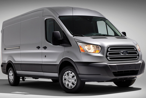the all new ford transit custom. Black Bedroom Furniture Sets. Home Design Ideas