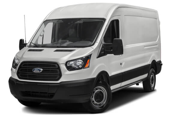 now pack a full kitchen in ford transit custom van. Black Bedroom Furniture Sets. Home Design Ideas
