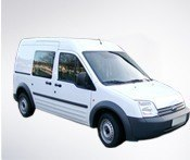 Reconditioned Ford Transit Connect Diesel Van Engines for Sale