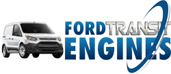 fordtransitengines.co.uk logo
